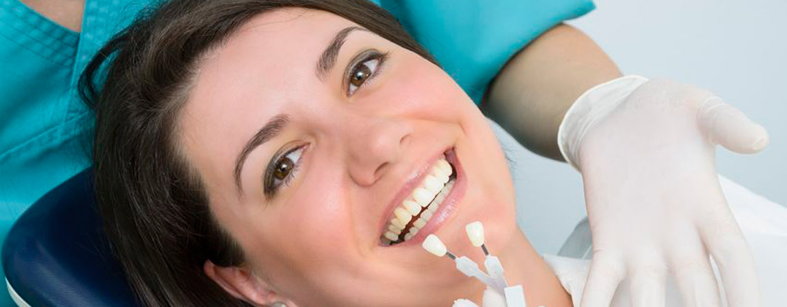 estetica dental redirect